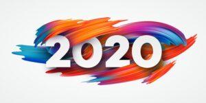 V 2020 si podarite darilo neudobja